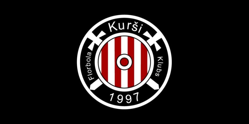FK Kurši FSS - Kuldīga/KNSS (vīrieši 1.līga)