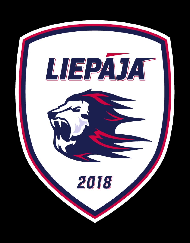 """BK """"Liepāja"""" - """"Latvijas Universitāte"""""""
