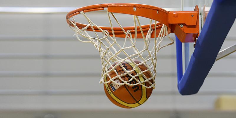 Liepājas pilsētas basketbola čempionāts